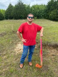 Doug Noah - Operations Engineer - Merit Energy Company   LinkedIn