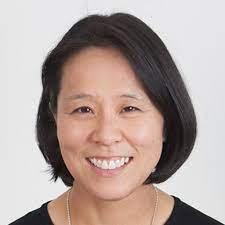 Irene STEVENSON | Cardiologist | The Royal Melbourne Hospital, Melbourne |  RMH | Cardiology