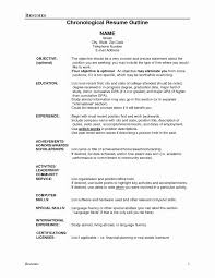 Cosmetology Resume Samples Beautiful Cosmetologist Resume Example Gallery Entry Level 67