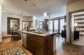 1 Bedroom Apartments Plano Texas
