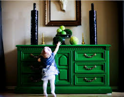 green painted furniture. Kelly Green Painted Furniture - Google Search
