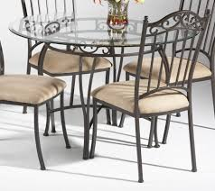 round dining table choice image ideas image with marvellous diameter glass table top inch