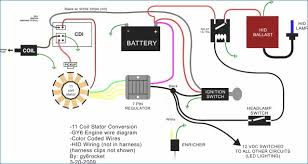 gy6 wiring diagram wiring diagram lambdarepos gy6 voltage regulator wiring diagram wiring diagram chinese atv wiring diagram 50cc atvs for sale for gy6 cdi wiring diagram within gy6 wiring diagram