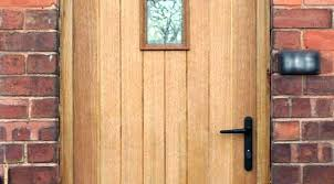 cost to replace door replace oval glass front door replace front door frame cost replace front
