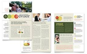 mortgage flyer template mortgage broker newsletter template word publisher