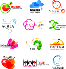 Best Logo Design 2014 Modern Logos Top Logo Trends Of 2014