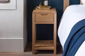 quality bedside cabinets bedside