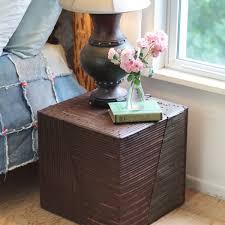 tin furniture. Deco Crate Reclaimed Barn Tin Stormer Furniture