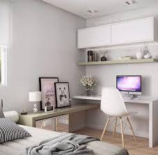 basement home office ideas. home office grey walls basement ideas t