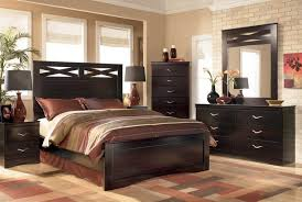 the brick bedroom furniture. bedroom 2017 design geometric floor mat ideas together with twin table lamps and brick wall trendy dark furniture set king size the