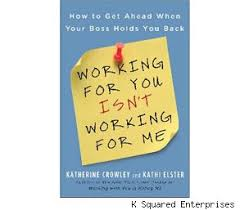 Dealing With A Bad Boss Four Step Program For Dealing With A Bad Boss Aol Finance