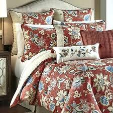 quilts bedding green sets king comforter clearance comforters red ralph lauren duvet cover