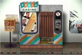 Cabina Fototessere Torino : Web sul la photo cabine fototessere online in modo veloce