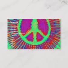 tie dye business cards tie dye business cards leather card holder etsy heavy duty
