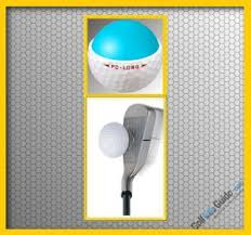 Ball Compression Chart Golf Balls Top 10 Charts Reviews And Fitting
