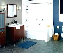 54 inch bathtub for mobile home inch bathtub for mobile home inch bathtubs mobile homes best
