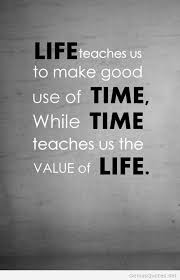 Short Quotes About Time Amazing Popular Cute Life Quotes About Life And Time Golfian