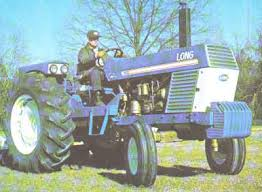 your long 900 910 1100 1110 1310 parts source parts for the big long tractors