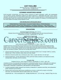 sample resume licensed practical nurse 9 best latest resume images on pinterest sample resume job resume