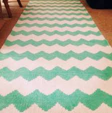 mint green rugs uk