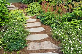 roll out wooden walkway large image for garden path border ideas pictureswood edging wooden walkway roll out wooden walkways uk map jpg