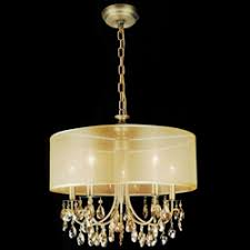 Pendant And Chandelier Lighting To Concept Ideas