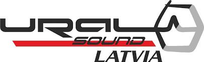 <b>Ural</b> Sound Latvia - Posts | Facebook
