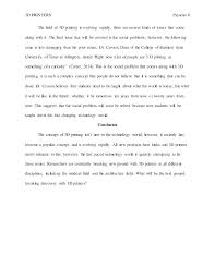 Sample Of Synthesis Essay Form Of Essay With Examples A College Essay Example Examples Of A
