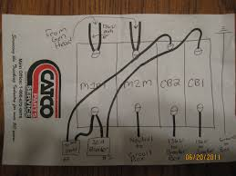 wiring diagram for onan generator a040h348 wiring library wiring diagram for 6 5 onan generator fresh hiw do i wire a