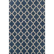 excellent idea hampton bay outdoor rugs innovative decoration hampton bay