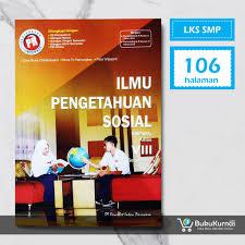 Buku pendamping bahasa indonesia smp kelas 7 kunci jawaban incer shopee indonesia. Kunci Jawaban Buku Intan Pariwara Pkn Kelas 8 Semester 1 Kanal Jabar