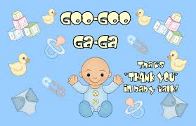 Full Size of Card Templates:copy Of Baby Q Gender Neutral Baby Shower Thank  You ...