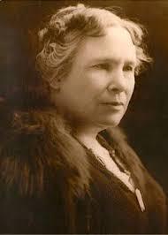 "Sallie Gaines ""Amma"" Criner Love (1862-1943) - Find A Grave Memorial"