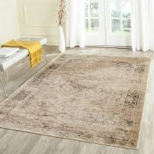 4 by 6 rug. Tempting 4x6 Area Rug Perfect With 3 X 5 4 6 Rugs Lowe\u0027s Canada Amazon Apply By