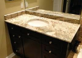 granite bathroom counters. Granite Bathroom Counters Professional Brilliant Countertops Uk . A