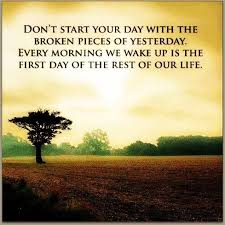 New Day Quotes Best New Day Quote Quote Number 48 Picture Quotes