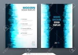 Design Corporate Brochure Template Layout Design Corporate Business Annual Report