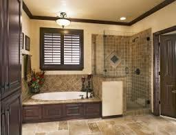 Bathroom Ideas On A Budget  Crafts HomeSmall Master Bath Remodel Ideas