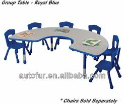 preschool table and chairs. 34 Best Furniture For Kids Images On Pinterest Children Regarding Eye Catching Preschool Table And Chairs