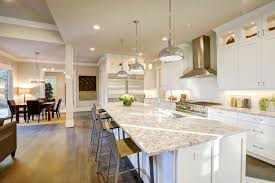homes for allen tx homes for plano tx homes for frisco tx collin county homes denton county homes
