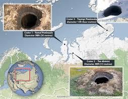 Iker es incluso capaz de convertir la evidencia en misterio Images?q=tbn:ANd9GcQXS8x3T3YKPkWNhlTK3cH4ctIh5Gyli0vCuqJE5E1drdBihAPNfA