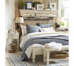 Distressed Wood Bedroom Sets Foter