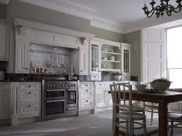 country kitchen paint colorsCountry Kitchen Paint Colors  Home Design