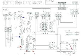 dryer plug wiring 3 wire dryer cord diagram unique 3 prong dryer dryer plug wiring electrical wiring dryer plug diagram front load power cord electric in distinctions dryer dryer plug wiring wiring diagram
