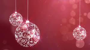 christmas ornaments background hd. Brilliant Ornaments For Christmas Ornaments Background Hd S