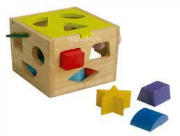 Top ý tưởng lựa chọn đồ chơi lấy cảm hứng từ Montessori tốt nhất cho trẻ