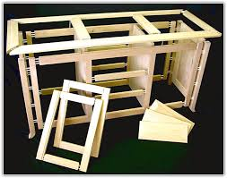 how to build cabinets from scratch manicinthecity how to build kitchen cupboards from scratch
