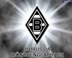 Sammlung von matteoeliasch • zuletzt aktualisiert: Borussia Monchengladbach Logo History 1280x1024 Wallpaper Teahub Io