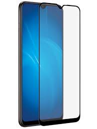<b>Чехол Brosco для</b> Samsung Galaxy Note 10 Lite Silicone ...