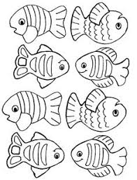 Small Picture under the sea worksheets coloring pictures of sea animals 1jpg